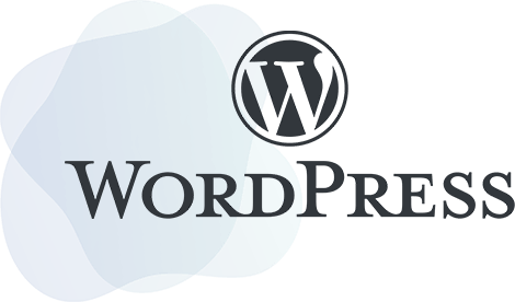 SEO-оптимизация сайта на Wordpress